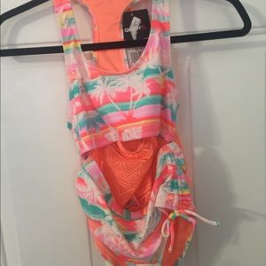 Other - Kids swimsuit